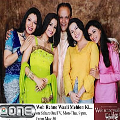 http://www.indiantelevision.com/sites/default/files/styles/smartcrop_800x800/public/images/tv-images/2015/11/04/Untitled-1_35.jpg?itok=50ZUJkP7