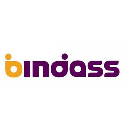 https://www.indiantelevision.com/sites/default/files/styles/smartcrop_800x800/public/images/tv-images/2015/11/05/bindass-logo.jpg?itok=mznm6fCg