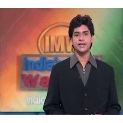 http://www.indiantelevision.com/sites/default/files/styles/smartcrop_800x800/public/images/tv-images/2015/11/06/Untitled-1_2.jpg?itok=g_AmGjV2