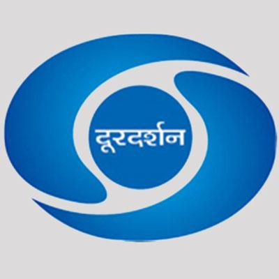 http://www.indiantelevision.com/sites/default/files/styles/smartcrop_800x800/public/images/tv-images/2015/11/09/Untitled-1_6.jpg?itok=N_o56qMi