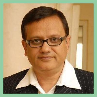 http://www.indiantelevision.com/sites/default/files/styles/smartcrop_800x800/public/images/tv-images/2015/11/09/anuj.jpg?itok=BicvchUs