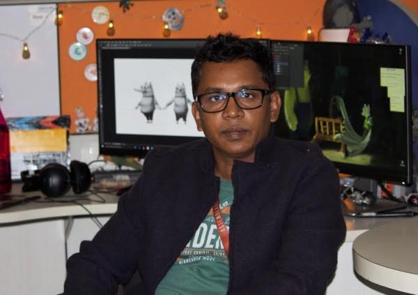 https://www.indiantelevision.com/sites/default/files/styles/smartcrop_800x800/public/images/tv-images/2015/11/09/tv%20kids.jpg?itok=p81mEJeI