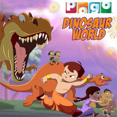 http://www.indiantelevision.com/sites/default/files/styles/smartcrop_800x800/public/images/tv-images/2015/11/09/tv-kids.jpg?itok=GgcaFiZd