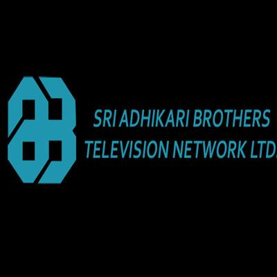 http://www.indiantelevision.com/sites/default/files/styles/smartcrop_800x800/public/images/tv-images/2015/11/10/Untitled-1_2.jpg?itok=ZMMLTlBm