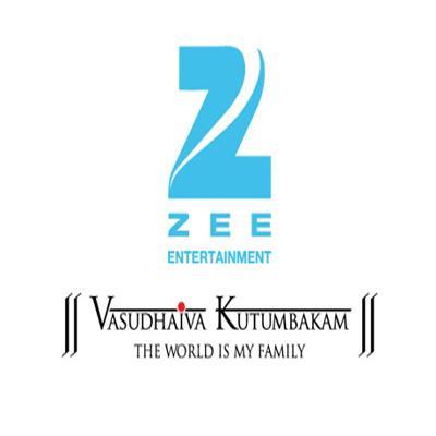 http://www.indiantelevision.com/sites/default/files/styles/smartcrop_800x800/public/images/tv-images/2015/11/10/zeee.jpg?itok=vqWGYJd5