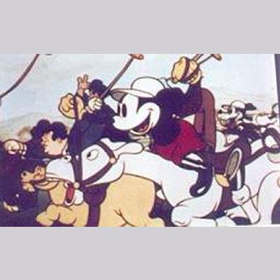 http://www.indiantelevision.com/sites/default/files/styles/smartcrop_800x800/public/images/tv-images/2015/11/11/Untitled-1_9.jpg?itok=AIeBmrcz
