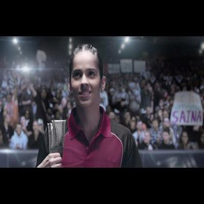 http://www.indiantelevision.com/sites/default/files/styles/smartcrop_800x800/public/images/tv-images/2015/11/13/Saina.JPG?itok=TUZZOejM