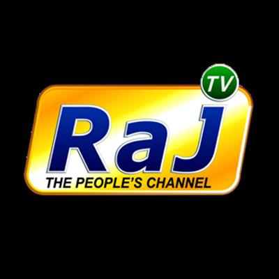 http://www.indiantelevision.com/sites/default/files/styles/smartcrop_800x800/public/images/tv-images/2015/11/13/Untitled-1_21.jpg?itok=8JovxtJF
