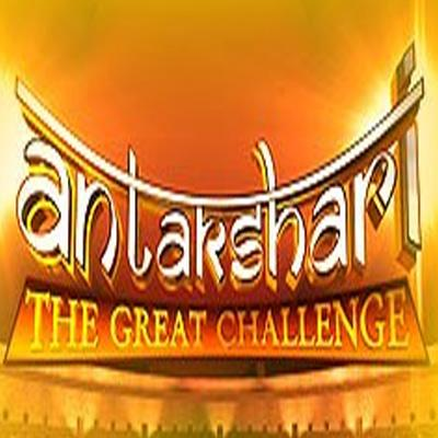 http://www.indiantelevision.com/sites/default/files/styles/smartcrop_800x800/public/images/tv-images/2015/11/13/Untitled-1_40.jpg?itok=F4WC29H9