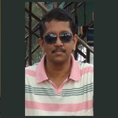 http://www.indiantelevision.com/sites/default/files/styles/smartcrop_800x800/public/images/tv-images/2015/11/13/V.jpg?itok=-vNPke7G