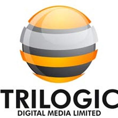https://www.indiantelevision.com/sites/default/files/styles/smartcrop_800x800/public/images/tv-images/2015/11/13/tv%20prodcution%20fiction.png?itok=X7r-f3AY