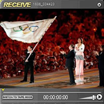 http://www.indiantelevision.com/sites/default/files/styles/smartcrop_800x800/public/images/tv-images/2015/11/17/Untitled-1_18.jpg?itok=zxZviOtZ