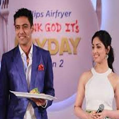 http://www.indiantelevision.com/sites/default/files/styles/smartcrop_800x800/public/images/tv-images/2015/11/18/Untitled-1_13.jpg?itok=yVYX5l-t