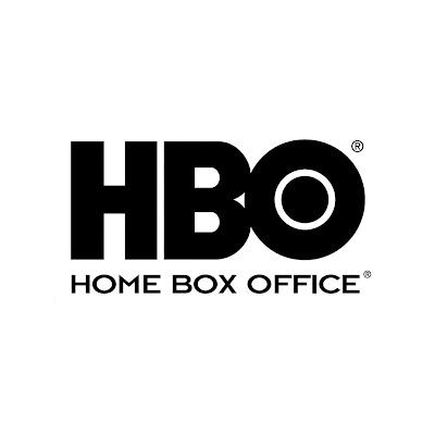 http://www.indiantelevision.com/sites/default/files/styles/smartcrop_800x800/public/images/tv-images/2015/11/23/hbo.jpg?itok=9lTy3Iha