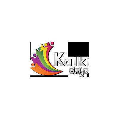 http://www.indiantelevision.com/sites/default/files/styles/smartcrop_800x800/public/images/tv-images/2015/11/23/kalki.png?itok=1u-bBuoe