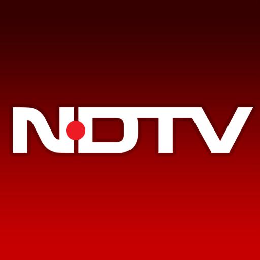 https://www.indiantelevision.com/sites/default/files/styles/smartcrop_800x800/public/images/tv-images/2015/11/27/NDTV.png?itok=DP9RG4cK