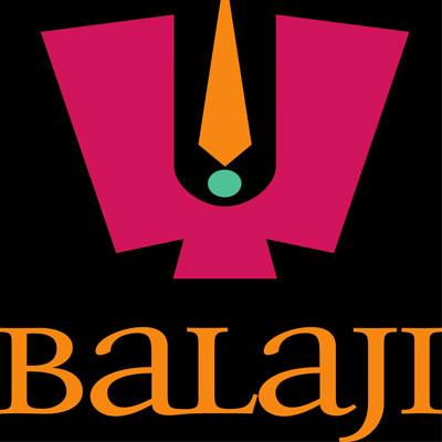 Balaji motion pictures contact Balaji Telefilms Limited : Television, Motion Pictures