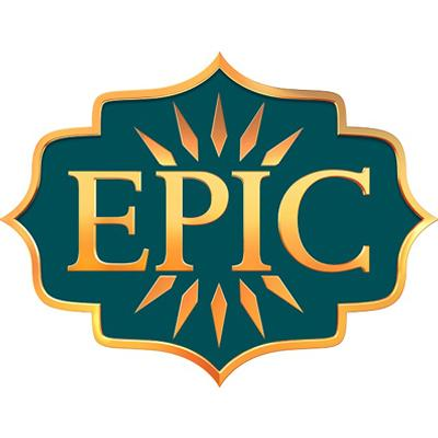 https://www.indiantelevision.com/sites/default/files/styles/smartcrop_800x800/public/images/tv-images/2015/11/30/epic_0.jpg?itok=ztyQDaPK