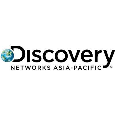 http://www.indiantelevision.com/sites/default/files/styles/smartcrop_800x800/public/images/tv-images/2015/12/01/Discovery.jpg?itok=XRCq1uFM