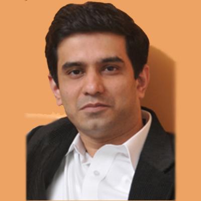 http://www.indiantelevision.com/sites/default/files/styles/smartcrop_800x800/public/images/tv-images/2015/12/02/Rajesh%20Kamat.jpg?itok=yDzX2xBx