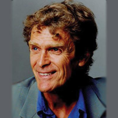 http://www.indiantelevision.com/sites/default/files/styles/smartcrop_800x800/public/images/tv-images/2015/12/02/Sir%20John%20Hegarty.jpg?itok=zdJvfWof