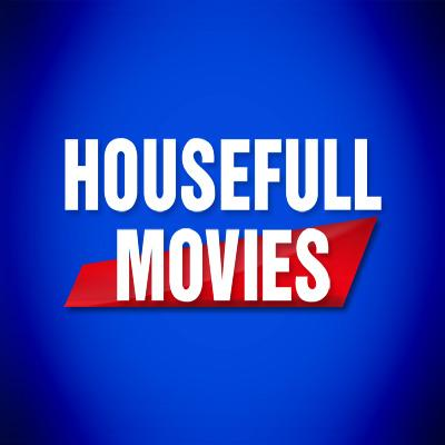 https://www.indiantelevision.com/sites/default/files/styles/smartcrop_800x800/public/images/tv-images/2015/12/03/HOUSEFULL_LOGO_FINAL.jpg?itok=wPF8N7Gy