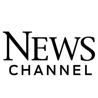 https://www.indiantelevision.com/sites/default/files/styles/smartcrop_800x800/public/images/tv-images/2015/12/03/news-channel.jpg?itok=twb3wEBW