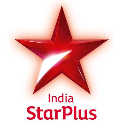 http://www.indiantelevision.com/sites/default/files/styles/smartcrop_800x800/public/images/tv-images/2015/12/08/Untitled-1_7.jpg?itok=5p5Q1yIc