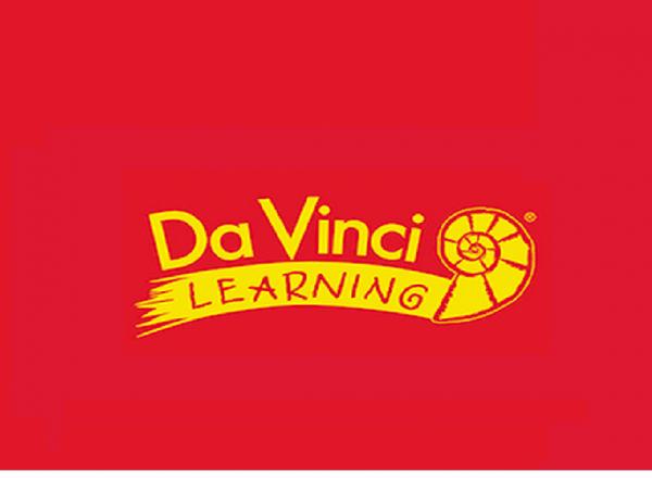 http://www.indiantelevision.com/sites/default/files/styles/smartcrop_800x800/public/images/tv-images/2015/12/09/Da-Vinci-Learning-Channel.png?itok=xOWAO3Az