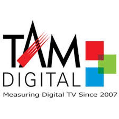 https://www.indiantelevision.com/sites/default/files/styles/smartcrop_800x800/public/images/tv-images/2015/12/10/Tam.jpg?itok=lVTBeOV1