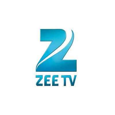 http://www.indiantelevision.com/sites/default/files/styles/smartcrop_800x800/public/images/tv-images/2015/12/10/Untitled-1_7.jpg?itok=EsIz71nL