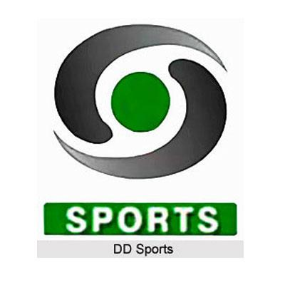 http://www.indiantelevision.com/sites/default/files/styles/smartcrop_800x800/public/images/tv-images/2015/12/10/tv-sports.jpg?itok=ofZWgxS8