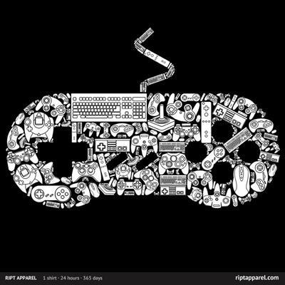 https://www.indiantelevision.com/sites/default/files/styles/smartcrop_800x800/public/images/tv-images/2015/12/11/Video-Games.jpg?itok=Y9Ljk2Ln