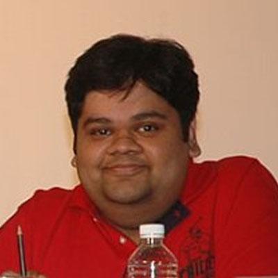 http://www.indiantelevision.com/sites/default/files/styles/smartcrop_800x800/public/images/tv-images/2015/12/12/Himanshu%20Mody.jpg?itok=1TmMI3cn