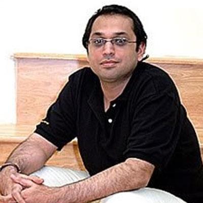 http://www.indiantelevision.com/sites/default/files/styles/smartcrop_800x800/public/images/tv-images/2015/12/12/Rohit%20Sharma.jpg?itok=sZ_C2-eu