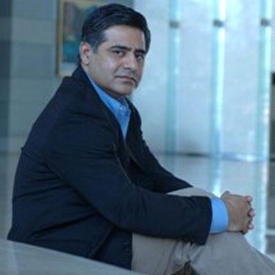 https://www.indiantelevision.com/sites/default/files/styles/smartcrop_800x800/public/images/tv-images/2015/12/14/Rajesh%20Sawhney.jpg?itok=fsacQepJ