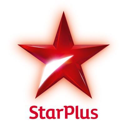 https://www.indiantelevision.com/sites/default/files/styles/smartcrop_800x800/public/images/tv-images/2015/12/14/star.jpg?itok=G6Ks5KhS