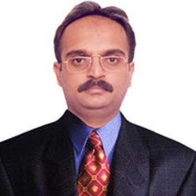 https://www.indiantelevision.com/sites/default/files/styles/smartcrop_800x800/public/images/tv-images/2015/12/15/Prashant%20Chothani.jpg?itok=DfEcRdLk