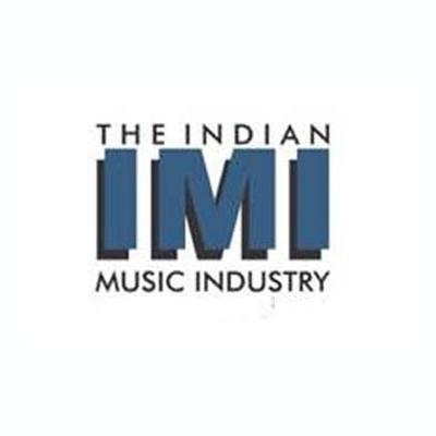 https://www.indiantelevision.com/sites/default/files/styles/smartcrop_800x800/public/images/tv-images/2015/12/15/Untitled-1_26.jpg?itok=g38fr4k2
