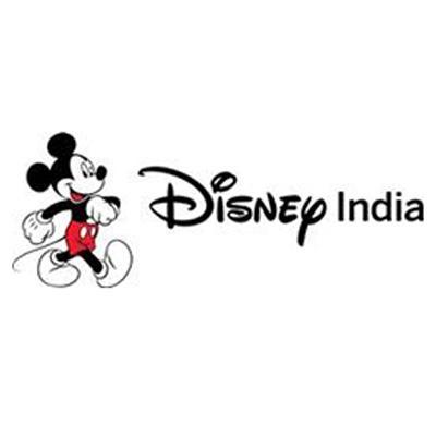 https://www.indiantelevision.com/sites/default/files/styles/smartcrop_800x800/public/images/tv-images/2015/12/15/Untitled-1_37.jpg?itok=9UhRITSR