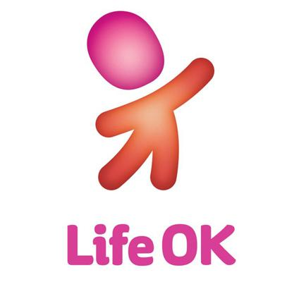 https://www.indiantelevision.com/sites/default/files/styles/smartcrop_800x800/public/images/tv-images/2015/12/16/life-ok-n-1_0.jpg?itok=mTOfhtrY