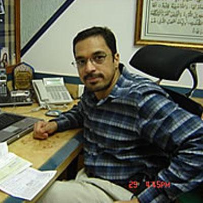 http://www.indiantelevision.com/sites/default/files/styles/smartcrop_800x800/public/images/tv-images/2015/12/17/Kapasi.jpg?itok=qdwKcpbd