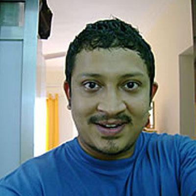 http://www.indiantelevision.com/sites/default/files/styles/smartcrop_800x800/public/images/tv-images/2015/12/17/Vishnu%20Athreya.jpg?itok=D23Rww0Z