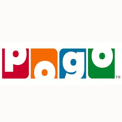 https://www.indiantelevision.com/sites/default/files/styles/smartcrop_800x800/public/images/tv-images/2015/12/17/pogo_logo.jpg?itok=aTbDAcTe