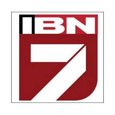 http://www.indiantelevision.com/sites/default/files/styles/smartcrop_800x800/public/images/tv-images/2015/12/21/Untitled-1_5.jpg?itok=mhN-6n7t