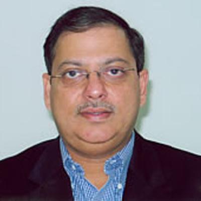 http://www.indiantelevision.com/sites/default/files/styles/smartcrop_800x800/public/images/tv-images/2015/12/22/Rajiv%20Agarwal.jpg?itok=klZDAVSL