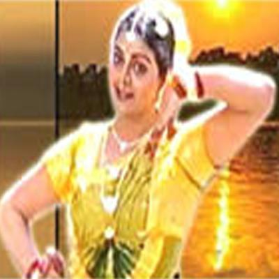http://www.indiantelevision.com/sites/default/files/styles/smartcrop_800x800/public/images/tv-images/2015/12/23/Untitled-1_30.jpg?itok=YQGLuo8k
