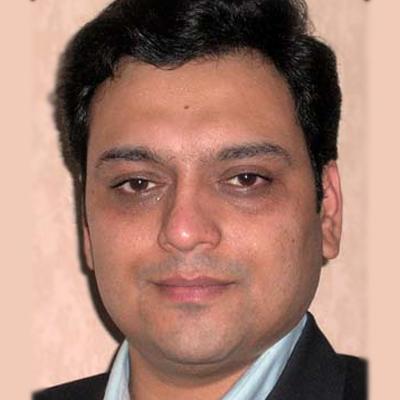 http://www.indiantelevision.com/sites/default/files/styles/smartcrop_800x800/public/images/tv-images/2015/12/26/Kaushal%20Modi.jpg?itok=L_qUDCBJ