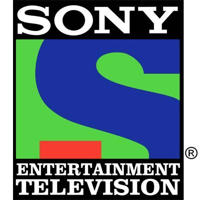 Sony set to sport a new look   Indian Television Dot Com