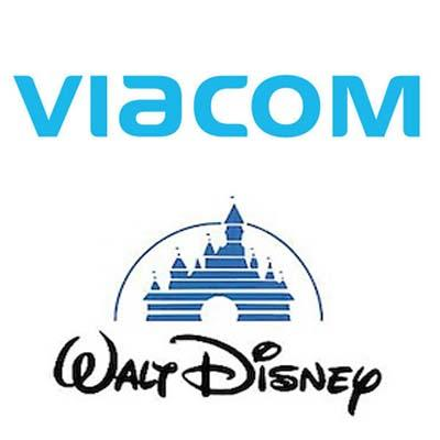 http://www.indiantelevision.com/sites/default/files/styles/smartcrop_800x800/public/images/tv-images/2015/12/26/Viacom%20%26%20Disney.jpg?itok=moRZ-iBj